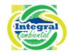 Integral Ambiental Logo