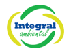 Integral Ambiental Logo